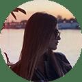 Ksenija-profilna-krug
