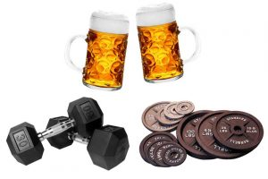 Alkohol-i-trening-Workout-Team