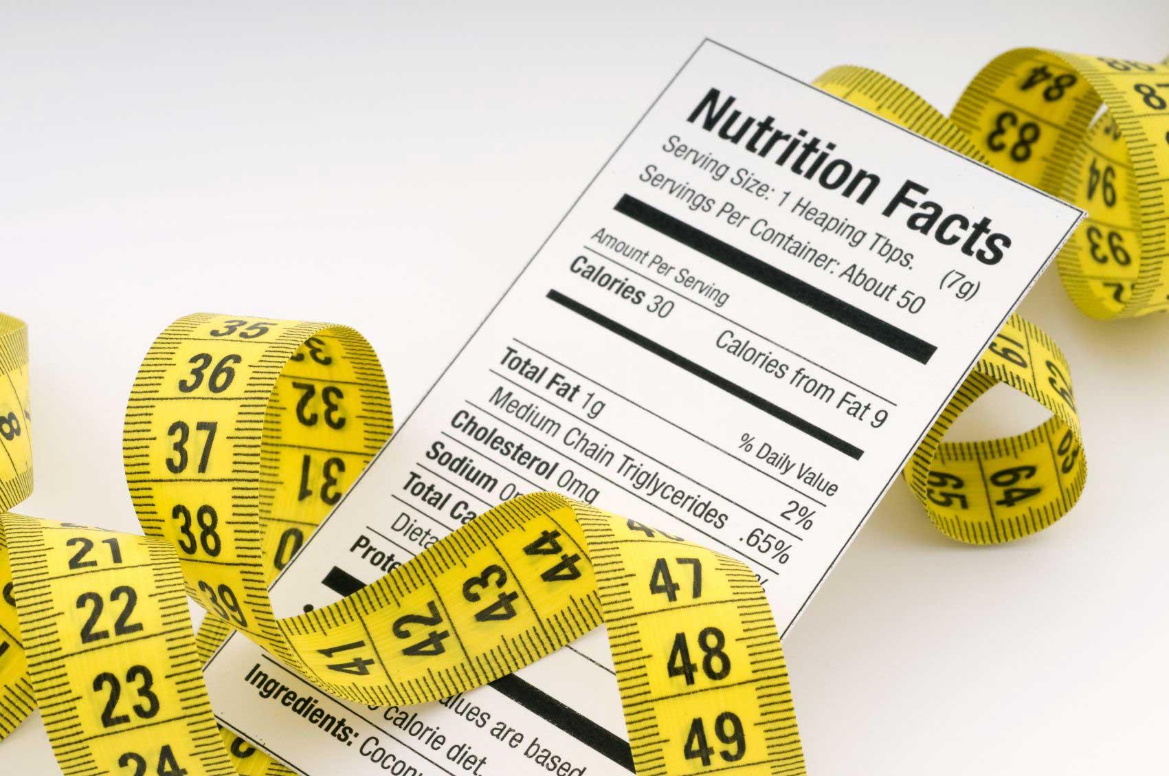 Brojanje-kalorija---Workout-Team