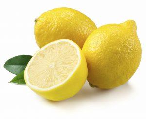 Limun_Vitamin_C