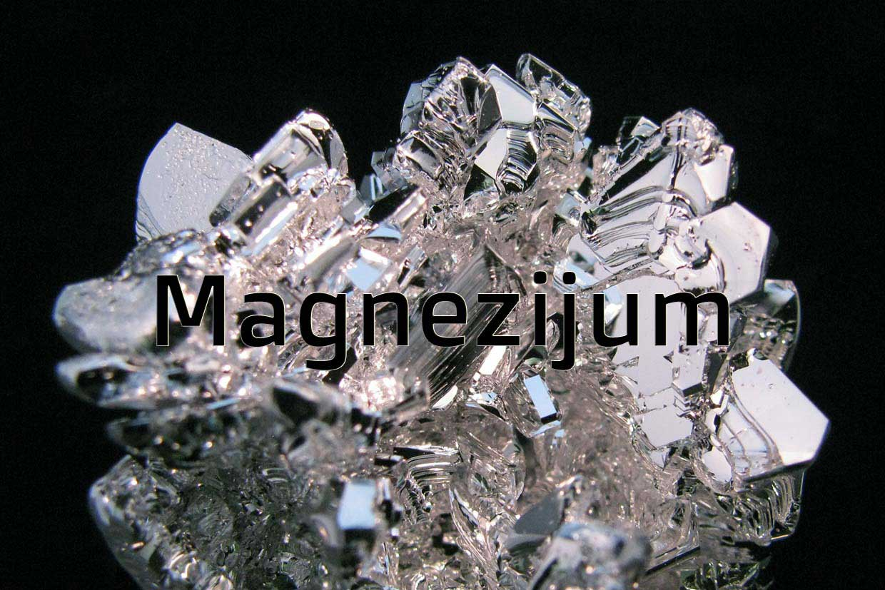 Magnezijum---Workout-Team