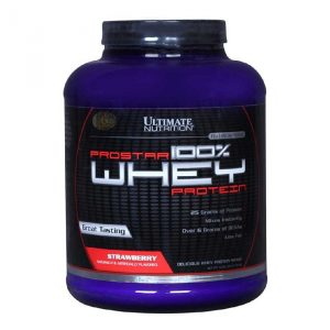 Prostar-whey-protein-Workout-Team