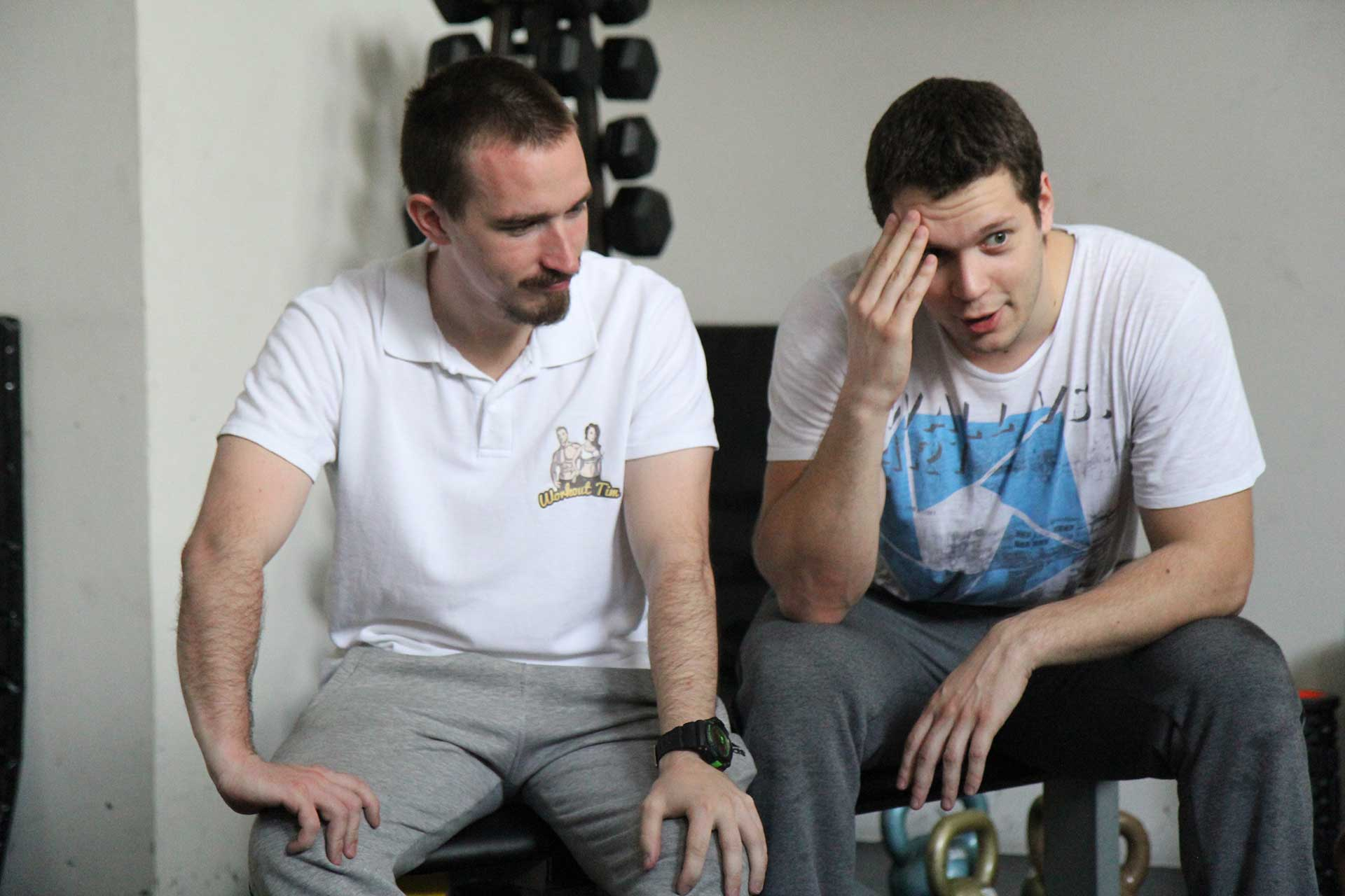 Reakcija-na-izjavu-o-vretenastim-mišićima---zablude-o-treningu-snage---Workout-Team