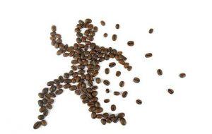 caffeine-run---Workout-Team